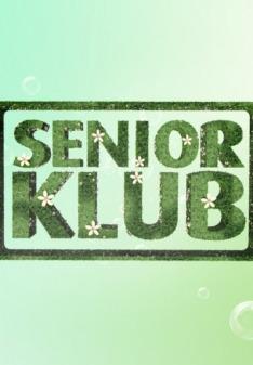 Senior klub - magazín