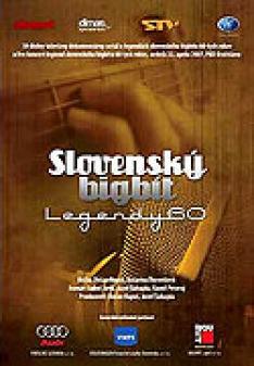 Slovenský bigbít (5)