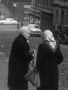 V. V. Štech vypravuje a vzpomíná (O Starém Městě)