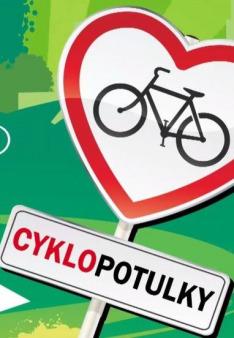 Cyklopotulky: Černovice