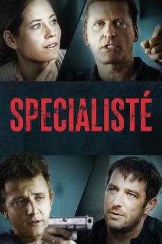 Specialisté (79)