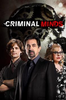 Myšlienky vraha XIII (13)