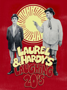 Laurel a Hardy (Tapetáři)