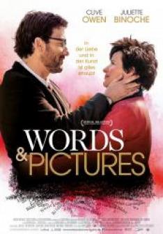 Slova a obrazy