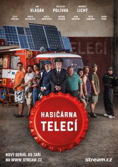 Hasičárna Telecí (5)