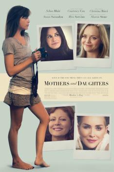 Matky a dcéry (10)