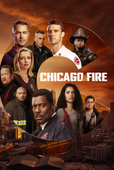 Chicago Fire (13)