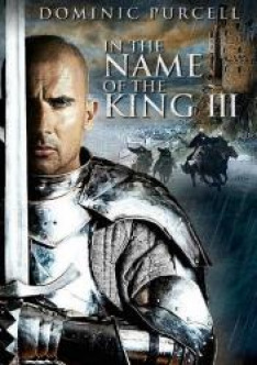 Ve jménu krále 3: Síla medailonu