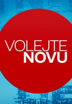 Volejte Novu
