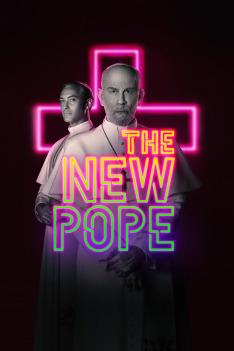 Nový papež (6)