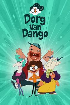 Dorg Van Dango (13)