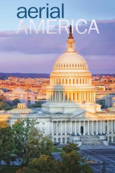 Nádherná Amerika