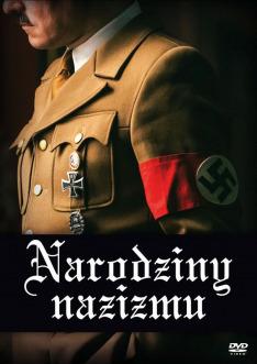 Vzestup nacistů (2)