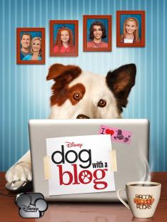 Pes a jeho blog (18)