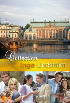 Inga Lindströmová: Láska žije ďalej