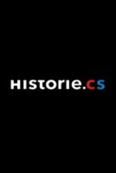 80. výročí nacistické okupace ČSR a vzniku Protektorátu Čechy a Morava: Historie.cs