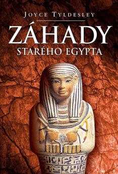 Záhady starého Egypta (7)