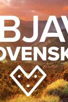 Objav Slovensko