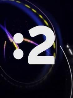 Festivalové minúty: Horský film
