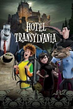 Hotel Transylvánie