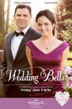 Svadobné zvony