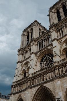 Obrázky z Francie (Provence)