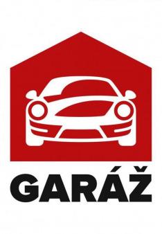 Garáž III. (7)