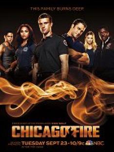 Chicago Fire III (19)