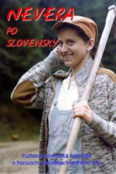 Nevera po slovensky (1)