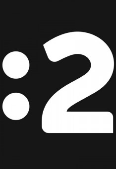 """Sládkova abeceda (Písmeno """"M"""")"""