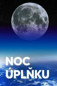 Noc úplňku (1)