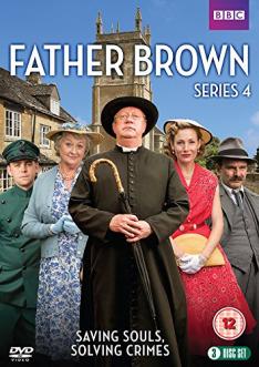 Otec Brown IV (10/10)