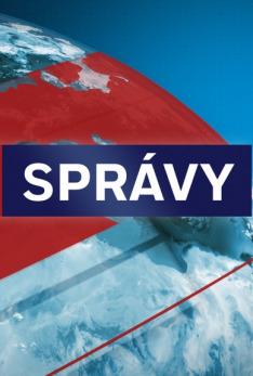 """Správy RTVS v slovenskom posunkovom jazyku """"N"""""""