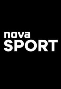 Polední Sportovní noviny