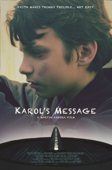 Karolovo posolstvo