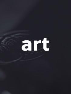 Nejvýznamnější malíři: od impresionismu k abstrakci (2)