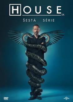 Dr. House VI (1)