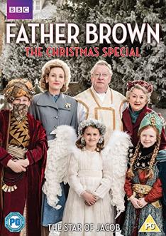 Otec Brown V (1/15)