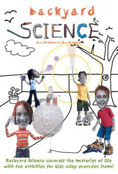 Věda je zábava III