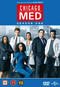 Chicago Med (17)