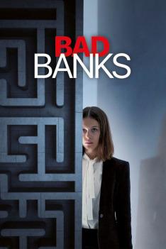 Zlé banky (Výpoveď)