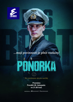 Ponorka (1)