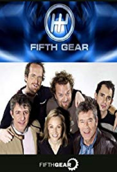 Fifth Gear XXVIII (4)