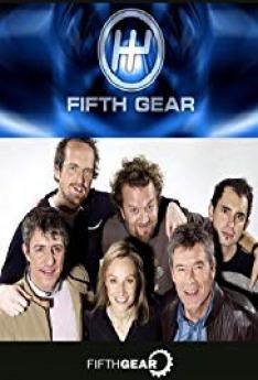 Fifth Gear XXI (11)