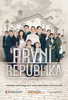 První republika (10)