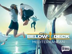 Pod palubou v Stredomorí (12)