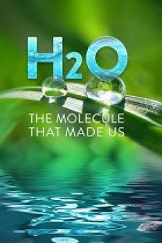 H2O: Molekula života (3)