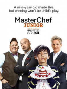 MasterChef Junior VI (11)