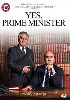 Jistě, pane premiére (Skotačení se Skoty)