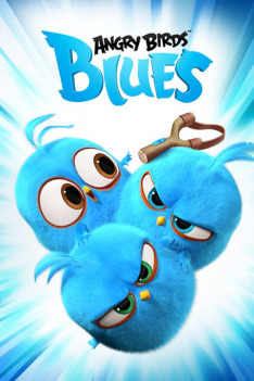 Angry Birds Blues (16)